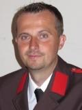 Patrik Breiteneder