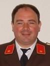 Josef  Koppensteiner