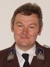 Robert Weigl