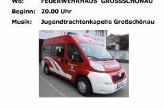 Fahrzeugsegnung_MTF_2014