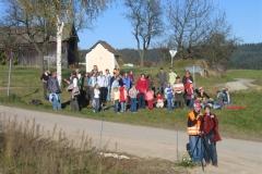 UA Übung 26.10.2008-2