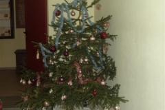 Weihnachtsfeier_2008_ 8